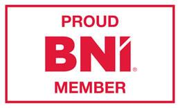 Become a proud BNI NSW North Coast and New England member